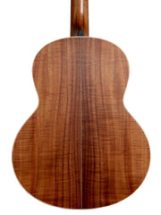 Lowden F35 Alpine Spruce over Hawaiian Koa - Lowden Guitars - Heartbreaker Guitars