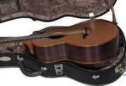 Lowden S25J Nylon Jazz Model - Lowden Guitars - Heartbreaker Guitars