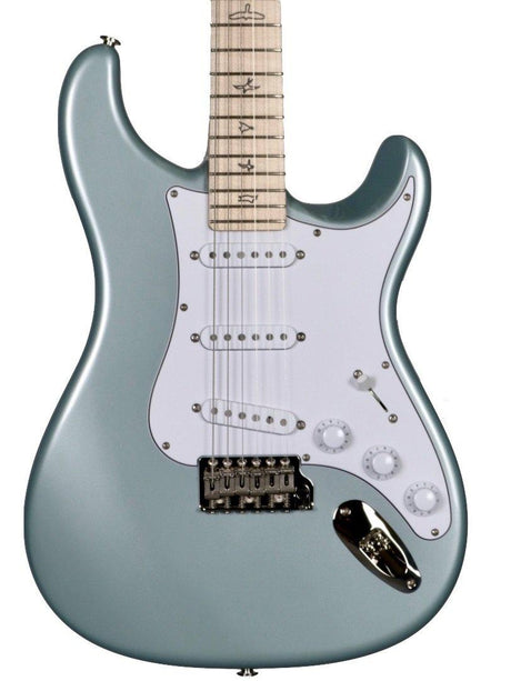 PRS Silver Sky Polar Blue Maple Neck and Fretboard #305950 - Paul Reed Smith Guitars - Heartbreaker Guitars