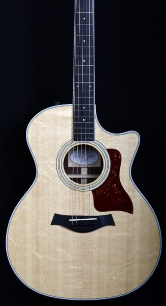 Taylor 414ce-R Rosewood