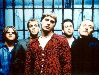 Image result for Matchbox twenty '96