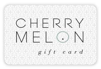 Gift Card-Gift Card-Cherry Melon