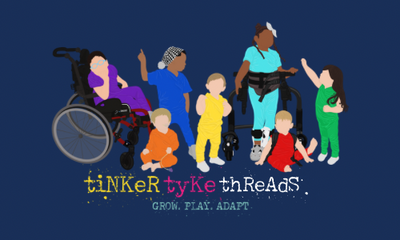 Tinker Tyke Threads