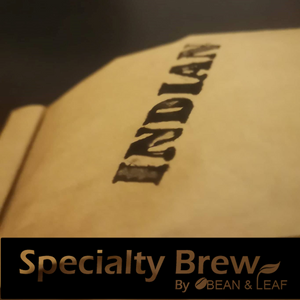 Specialty brew by Bean & Leaf - NZ coffee and tea subscription box