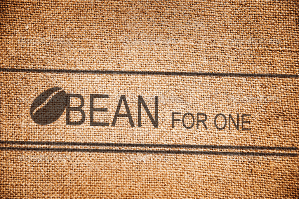 Bean for one - NZ coffee and tea subscription box - Bean & Leaf