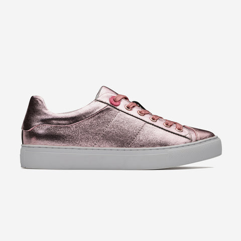 WOMEN CASUAL SHOES M-PINK - Top Women Casual - OPP Official Store (OPP France)