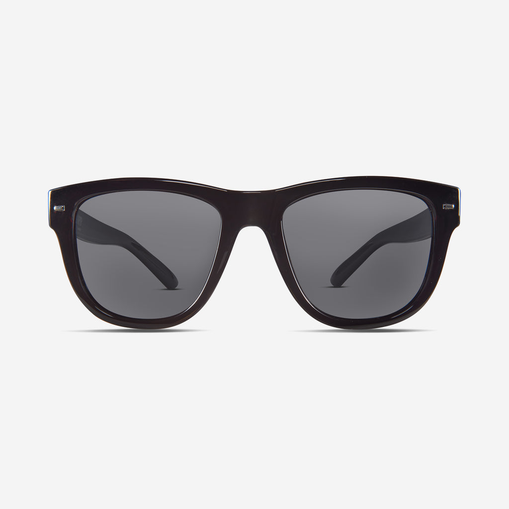 MEN & WOMEN SUNGLASSES BLACK - Top Sunglass - OPP Official Store (OPP France)
