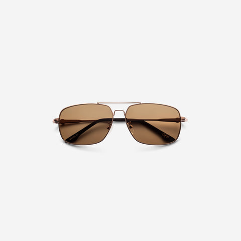 MEN & WOMEN SUNGLASSES BROWN - Top Sunglass - OPP Official Store (OPP France)