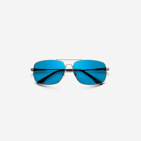 MEN & WOMEN SUNGLASSES BLUE - Top Sunglass - OPP Official Store (OPP France)