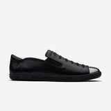 LOAFERS SHOES BLACK - Top Loafers Shoes - OPP Official Store (OPP France)