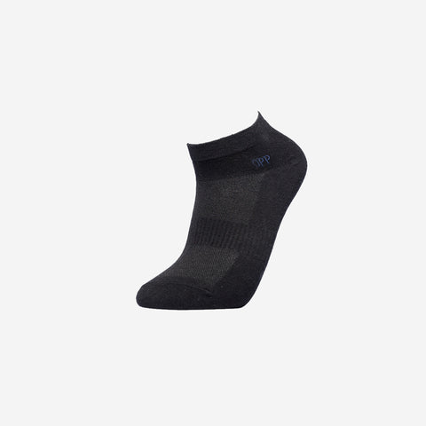 MEN'S COTTON SOCKS (1 PAIR) - Top Socks - OPP Official Store (OPP France)