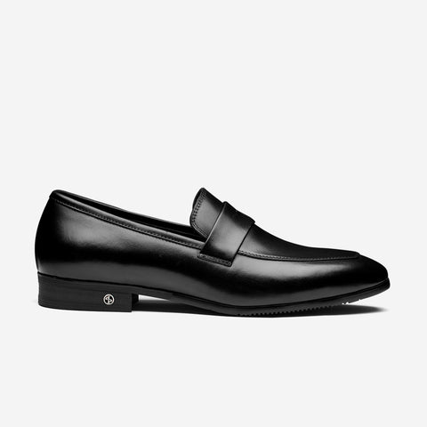 Dress Shoes Black - Top Dress Shoes - OPP Official Store (OPP France)