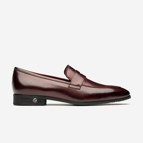 Dress Shoes Red - Top Dress Shoes - OPP Official Store (OPP France)
