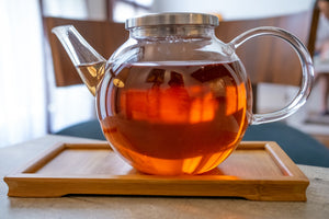 Rooibos vs. Honeybush: What's the Difference?