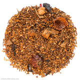 Apple Cinnamon Crumble Rooibos