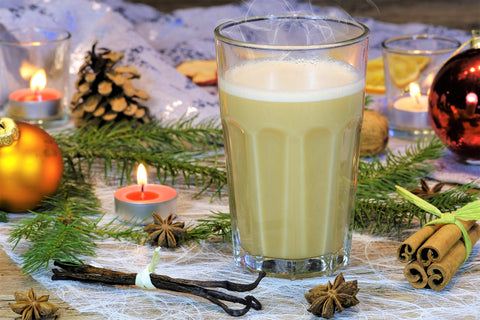 Christmas Yerba Chai with Peppermint Extract - Matcha Alternatives.jpg