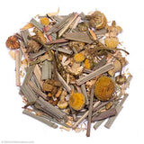 Citrus Beauty Lemongrass Chamomile
