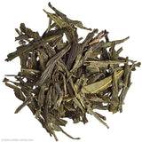 Delicate Fuji Sencha Organic Green Tea - Matcha Alternatives