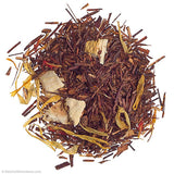 English Garden Earl Grey Rooibos