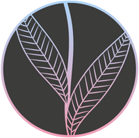 Matcha Alternatives Logo