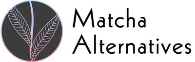MatchaAlternatives.com logo