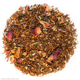 Smell the Roses Cherry Rooibos