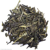 Tenderly Sweet Classic Sencha Green Tea