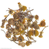 The Purist Organic Chamomile