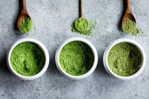 Ultimate-Guide-to-Matcha