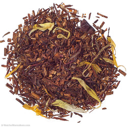 Chocolate Dream Rooibos Looseleaf Tea