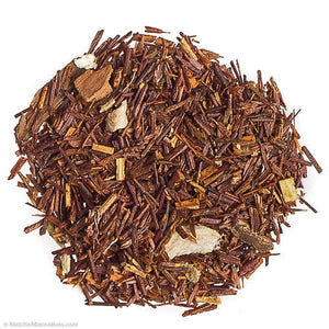 Don't Ginger Yourself Chai Rooibos Looseleaf Tea