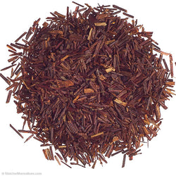 The Purist Red Rooibos Looseleaf Tea