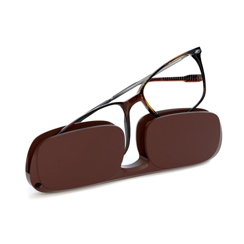 New Design Lightweight Reading Glasses