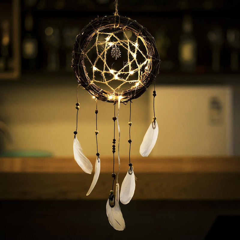 Upgrade Version Dream Catcher