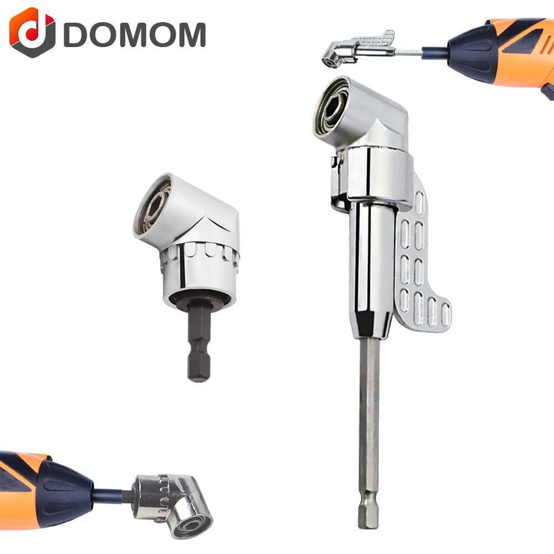 Domom Nut Driver Power Drill Bit
