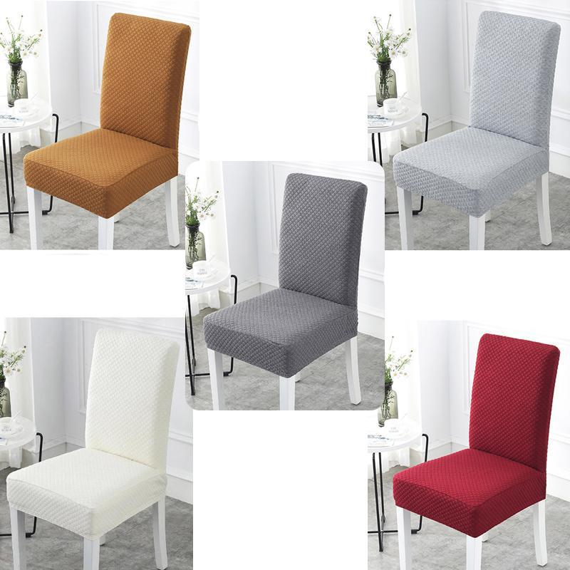 Hilifebox™ Premium Quality Chair Covers
