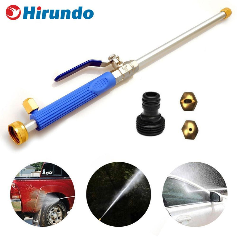 Hirundo High Pressure Power Washer