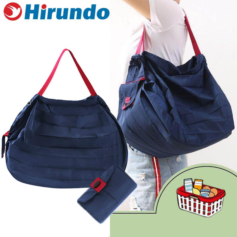 Hirundo Pocket-Size Storage Bag