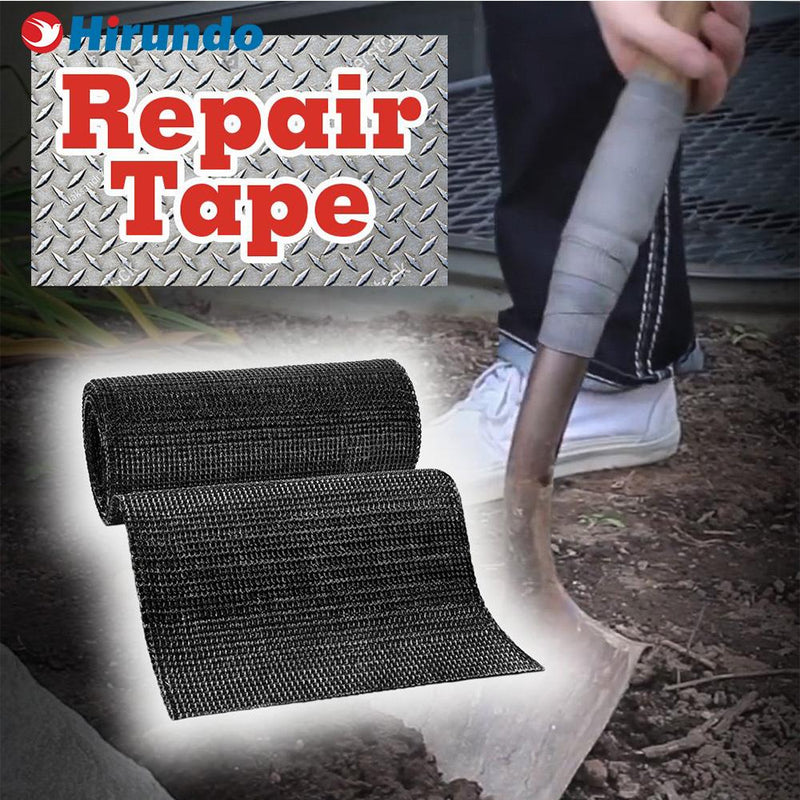 Hirundo Permanent Waterproof Repair Tape