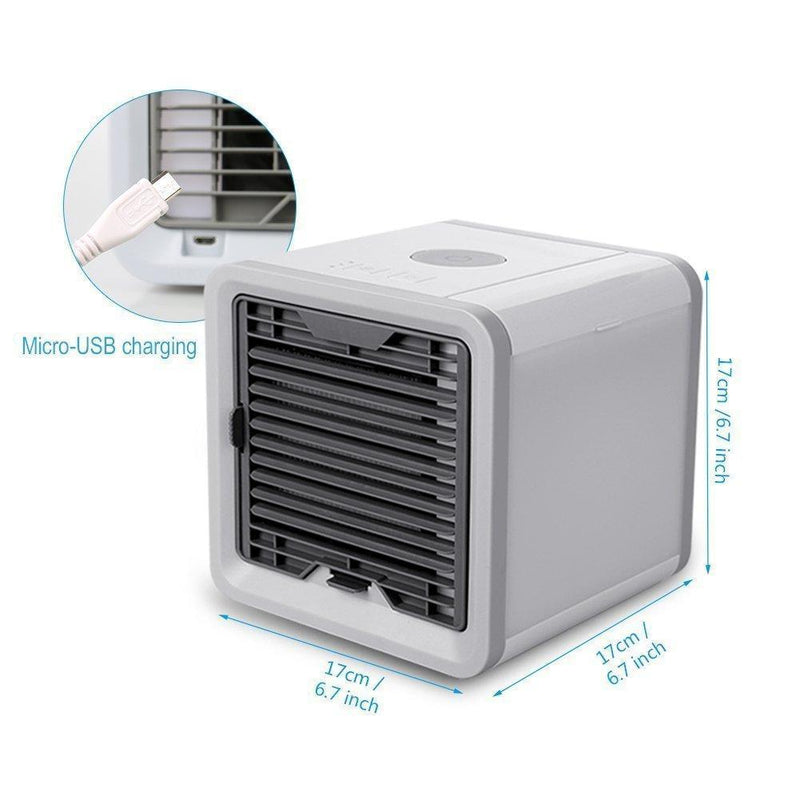 Hirundo® Personal Space Cooler