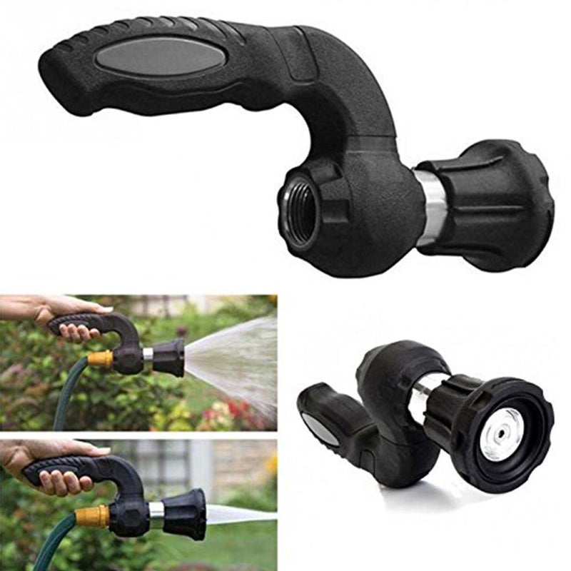 High Presure Washer Gun Garden Nozzle
