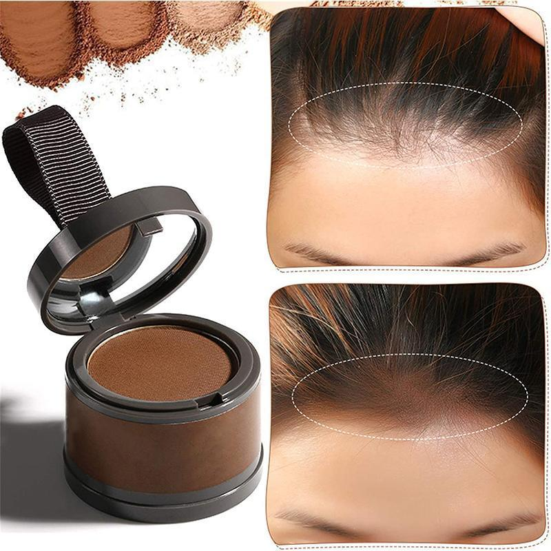 YouthColor Hair Shading Powder