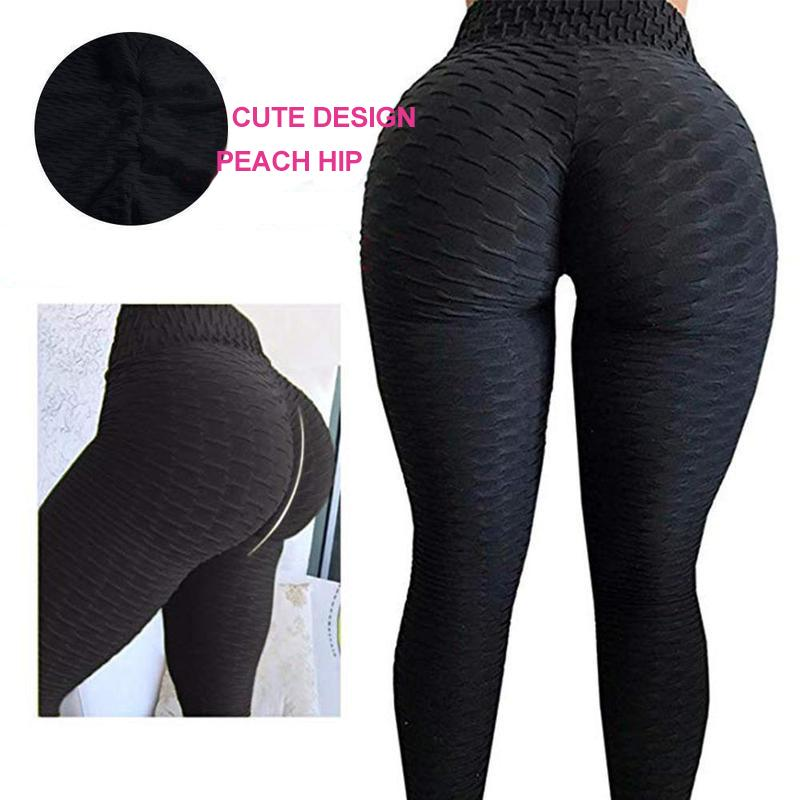 Pre-Sale>>Anti-cellulite Compression Pants