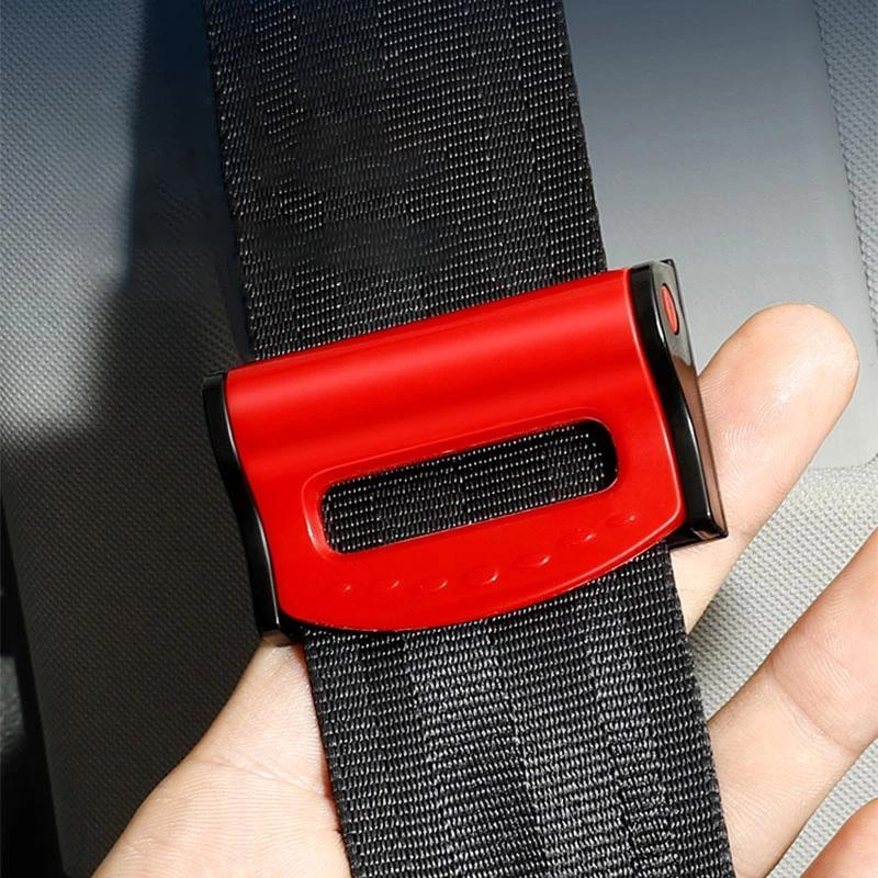 Car Seat Belt Clip
