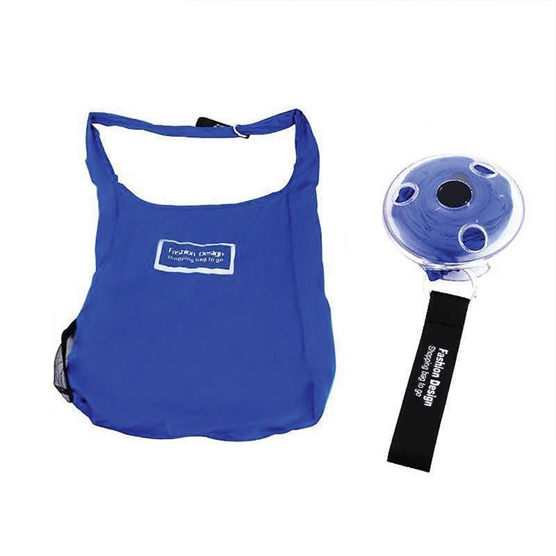 Hilifebox™ Disc Portable Bag
