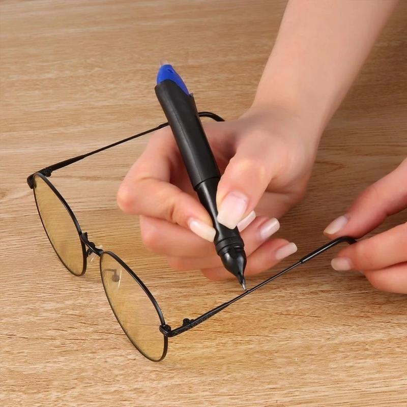 Quick-Drying Glue Pen