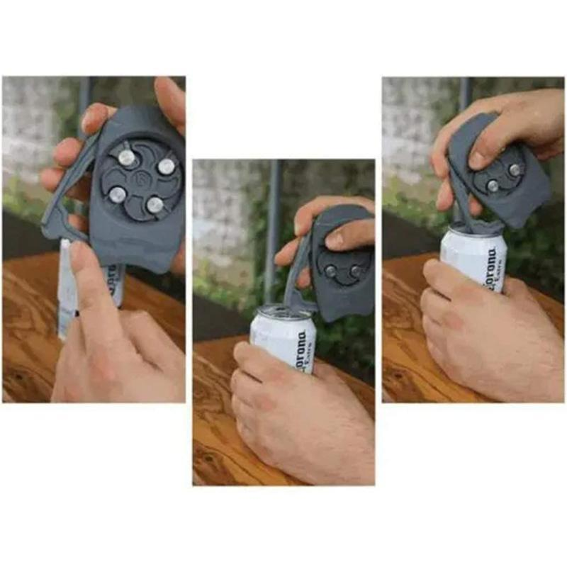 Go Swing Can opener