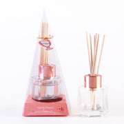 Have a Merry Christmas with Nice Scent - 30ml Diffuser