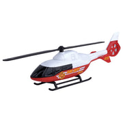 "9.5"" Rescue Helicopter"