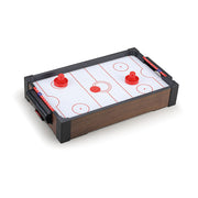 Desktop Game - Air Hockey